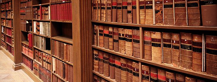 Çağlayan & Yalçın Hukuk Bürosu