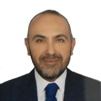 Danışman Av. Dr. Orhan Eroğlu