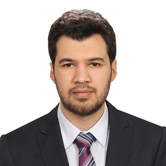 Av. Yusuf Bilgin